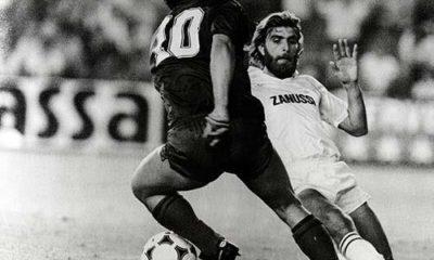 Regates de Maradona