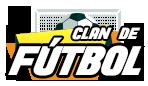 Clan de Fútbol