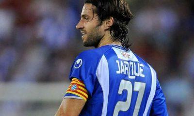 Dani Jarque