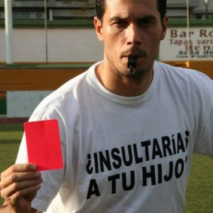 Ángel Andrés Jiménez Bonillo