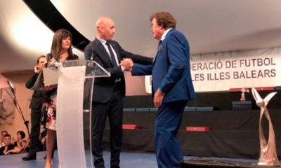 Federación de Fútbol de las Islas Baleares